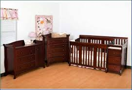 Cheap Furniture Bedroom Sets by 26 Gallery Of Bob Discount Furniture Bedroom Sets Bedroom The