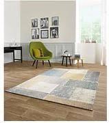 benuta tappeti stai cercando benuta tappeti per esterni lionshome