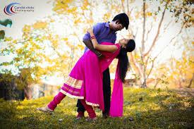 wedding album cost pre wedding photography chennai candid clicks photography