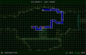 Metroid 2 Map Waiting For The Metroid 2 Remake Try Am2r