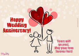 Best 25 Anniversary Wishes To Wedding Anniversary Images New Wedding Ideas Trends