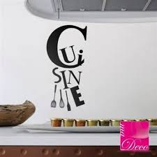 stickers deco cuisine 8 best deco cuisine images on