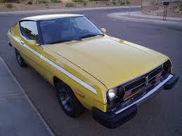 vintage datsun kidney anyone 1978 datsun 200sx japanese nostalgic car