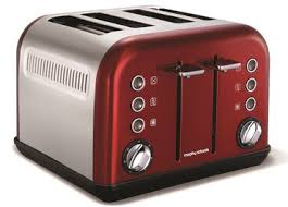10 Best Toasters Best 4 Slice Long Slot Toaster Top 10 In Stainless Steel