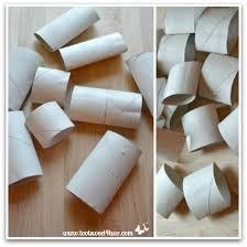 how to make paper napkin rings thanksgiving napkin rings using