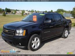 Southern Comfort Avalanche For Sale Best 25 2013 Chevy Avalanche Ideas On Pinterest Chevy Silverado
