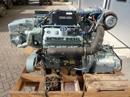 detroit diesel 6v92 parts manual