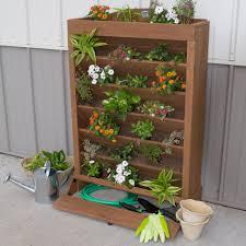 backyard vertical garden part 22 ad creative diy vertical