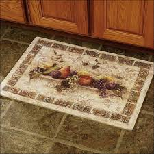 Kitchen Floor Mats Walmart Charming Stunning Kitchen Floor Mats Walmart Kitchen Kmart Kitchen