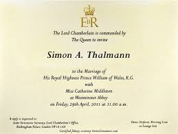 royal wedding invitation wedding invitation card royal best of royal wedding invitation