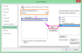 how to display show worksheet tabs vertically on left side of excel