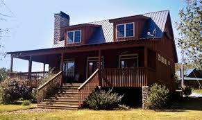 cabin plans with porch 12 photos and inspiration cabin house plans covered porch house