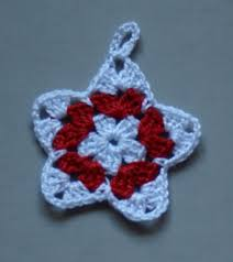 amigurumis and crochet christmas with granny christmas crafts