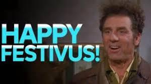 Happy Festivus Meme - happy festivus meme 28 images seinfeld festivus meme pictures to