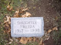 Frieda And Henry J Neils House Updates For Clark County Wi Genealogy History U0026 Ancestry