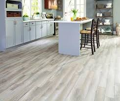 non traditional flooring a look at the options home improvement