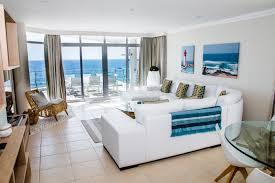 luxury self catering accommodation umhlanga rocks