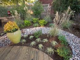 Diy Backyard Landscaping Ideas Garden Ideas Yard Ornament Ideas Backyard Garden Ideas Garden