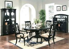 tall dining room tables tall dining room chairs tall dining room chairs amazon com counter