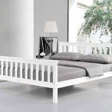 single bed pine 3ft single bed u2013 bed wh