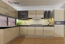 Kitchen Design Classes by Residential Spaces E2 80 93 Form Interior Kitchen Design In