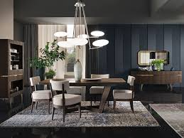 Modern Italian Living Room Furniture Italian Dining Room Sets