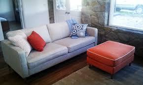 friheten snug fit sofa cover custom ikea karlstad slipcovers by comfort works with contrast