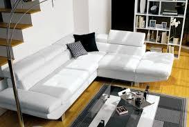 conforama canapé loft canapé conforama loft canapé idées de décoration de maison