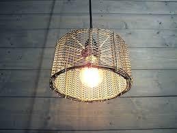 Galvanized Pendant Light Galvanized Pendant Light Fixture Pendant Lighting Options For
