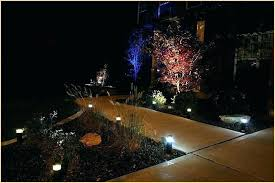 malibu light bulbs replacement best of malibu landscape lighting replacement stakes and landscaping