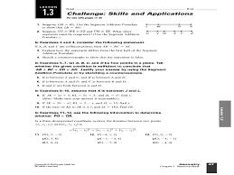 segment addition postulate worksheet worksheets reviewrevitol
