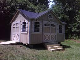 garden sheds charlotte nc interior design