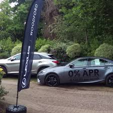 lexus woodford service lexuswoodford on topsy one
