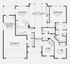 floor plans for 1800 sq ft homes 1800 sq ft house plans beautiful apartments 5 bedroom floor plan
