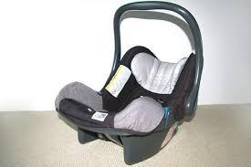 si e auto romer kindersitz für auto römer baby safe in einsiedeln kaufen bei ricardo ch