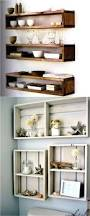 kitchen bookcase ideas wall ideas hanging wall shelves for books hanging wall shelves