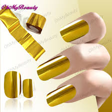 online buy wholesale colored french manicure from china colored