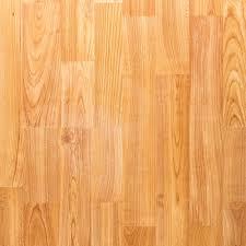 cherry discount hardwood floors