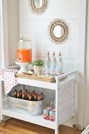 Floating Bar Table Wall Bar Ideas Mounted Cabinets For Home Wall Bar Diy Awesome