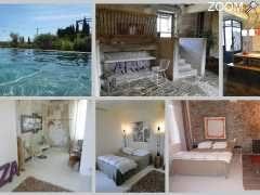chambre d hote a carcassonne la maison pujol chambres d hôtes près de carcassonne chambres d