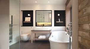 skillful ideas contemporary bathroom ideas bathrooms on a budget