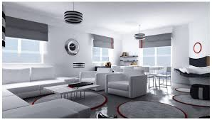 room design generator perfect living room design generator 60 about remodel home