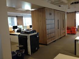 Interior Partitions Interior Partitions Room Zoning Design Ideas Wooden Construction