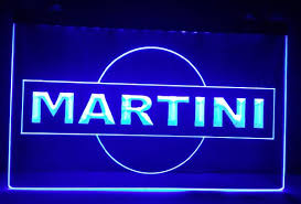 Neon Lights Home Decor Online Get Cheap Martini Neon Light Aliexpress Com Alibaba Group