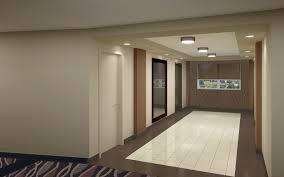 micro apartment design silver spring condo towers to be renovated elise moore interior