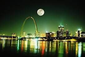 new year s st louis the 25 best new year s 2017 in st louis
