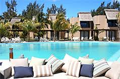veranda palmar hotel mauritius hotels mauritius resorts