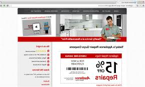 100 website design kitchener milton u0027s best u0026