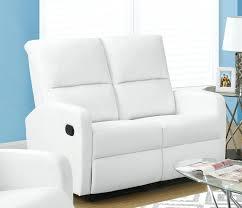 loveseat recliner wall hugger u2013 mullinixcornmaze com