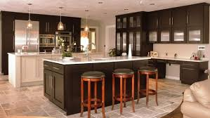 custom kitchen cabinets ta where can you find custom kitchen cabinets resources home design